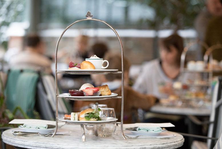 Three-Fyshes-Afternoon-Tea