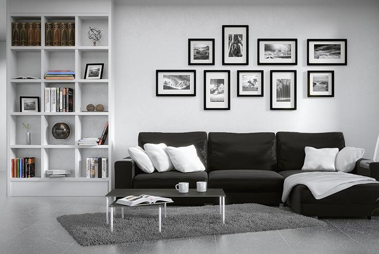 Interior Design Diploma London Wowcher