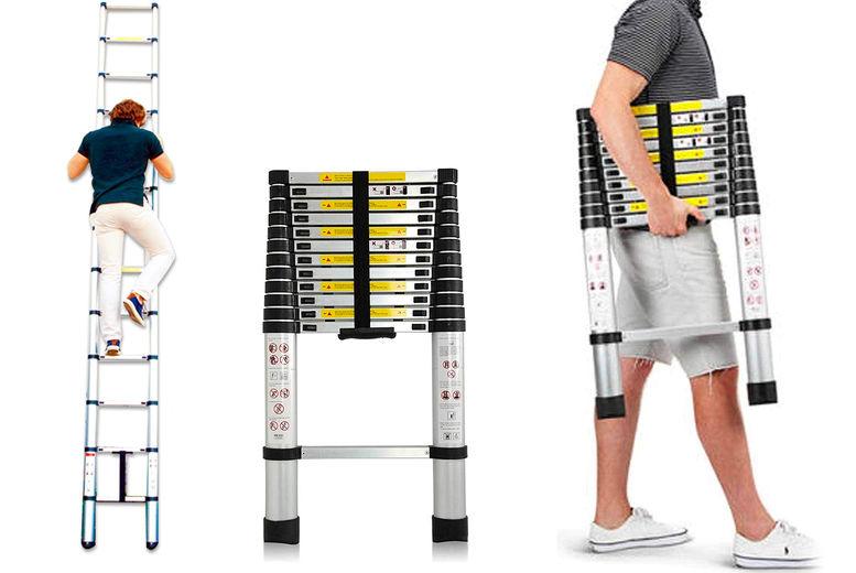 groundlevel---Telescopic-Ladder-1