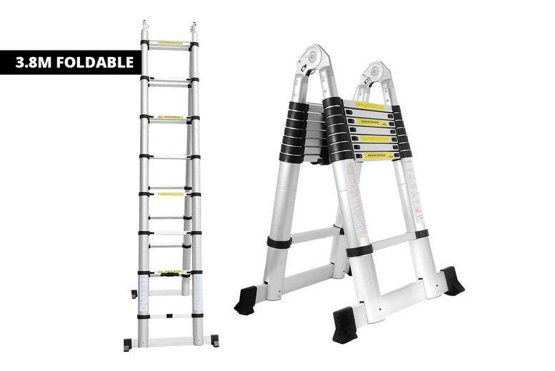 Telescopic-Ladder-6