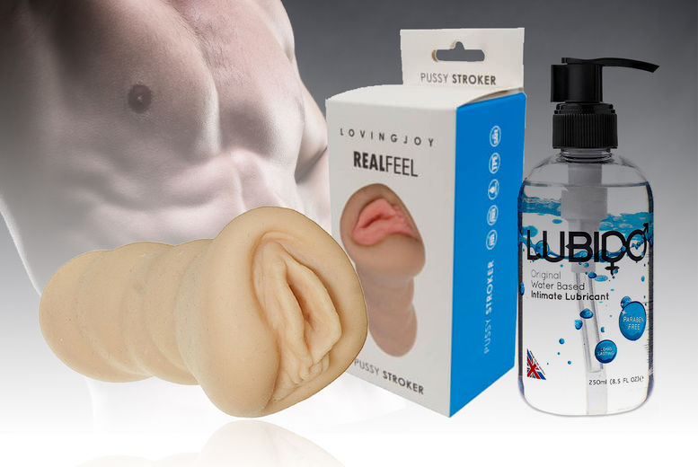 Sex Lubricant How Do I Use It With Sex Toys