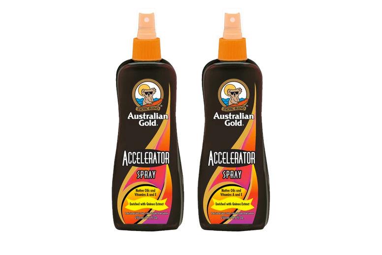 Bentley's-Warehouse-Ltd.-Australian-Gold-tanning-accelerator-lotion-OR-spray-250ml-spray-2