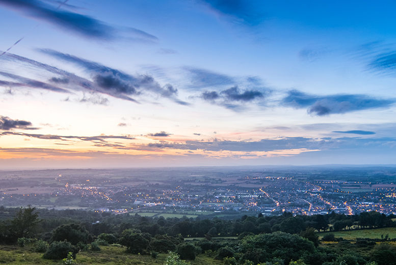 Family Things To Do | Hotels in Clonmel | Clonmel Hotel Park