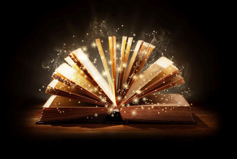 Children's Book Writing Course