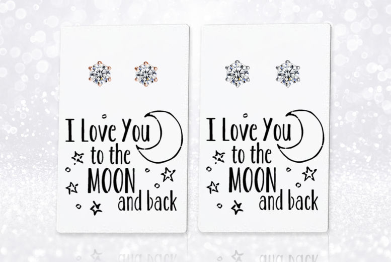 Solo-Act-Ltd-I-LOVE-YOU-TO-THE-MOON-AND-BACK-EARRING-CARD_1