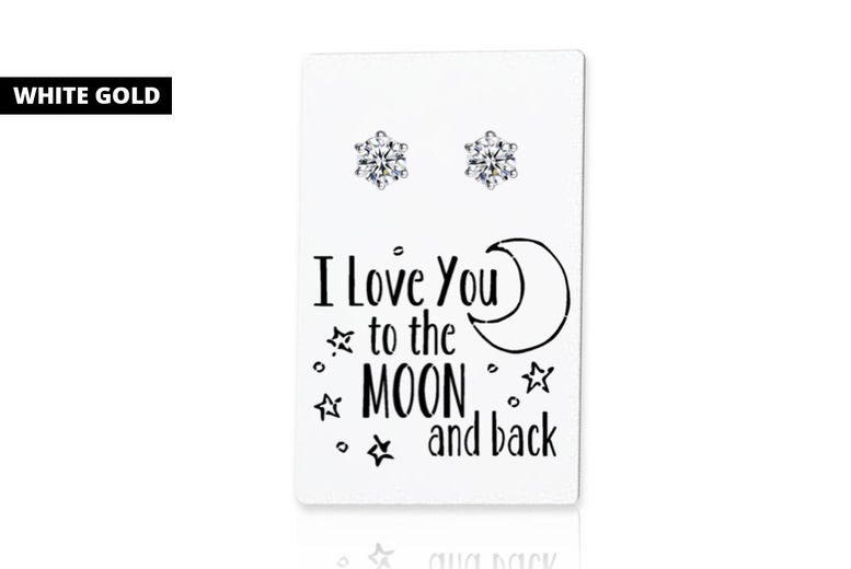 Solo-Act-Ltd-I-LOVE-YOU-TO-THE-MOON-AND-BACK-EARRING-CARD_3