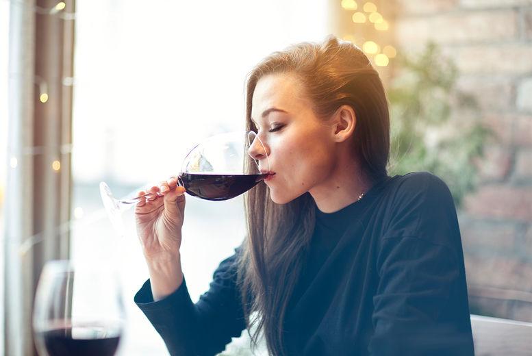 Wine Appreciation Online Course