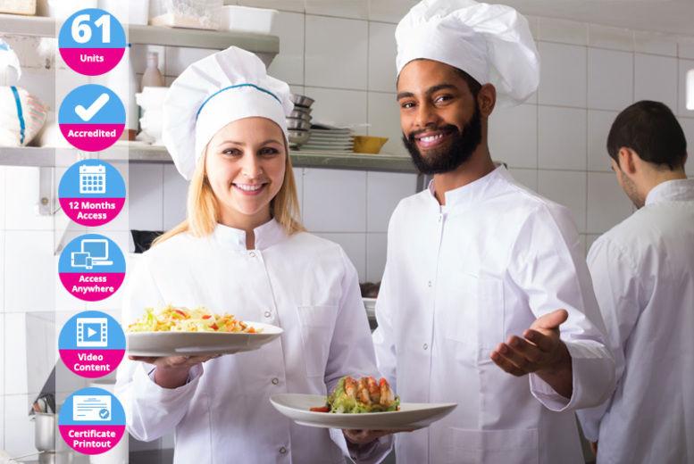 EDUKITE-Cooking-Course