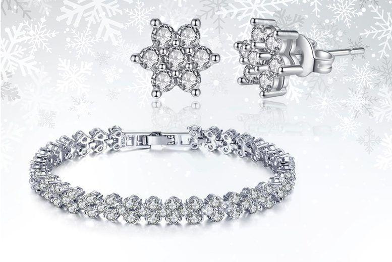 Daisy-Bracelet-Deal