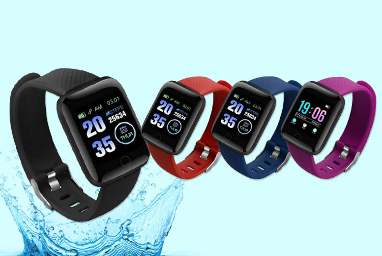 My-Brand-Logic-116-Plus-Smart-Watch-BankerVariation-new-main