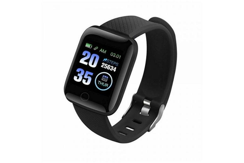 My-Brand-Logic-116-Plus-Smart-Watch-BankerVariation-black