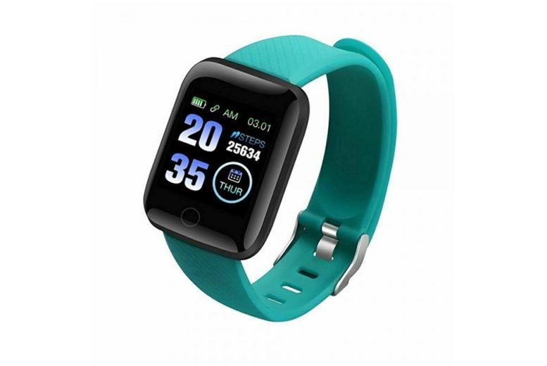 My-Brand-Logic-116-Plus-Smart-Watch-BankerVariation-green