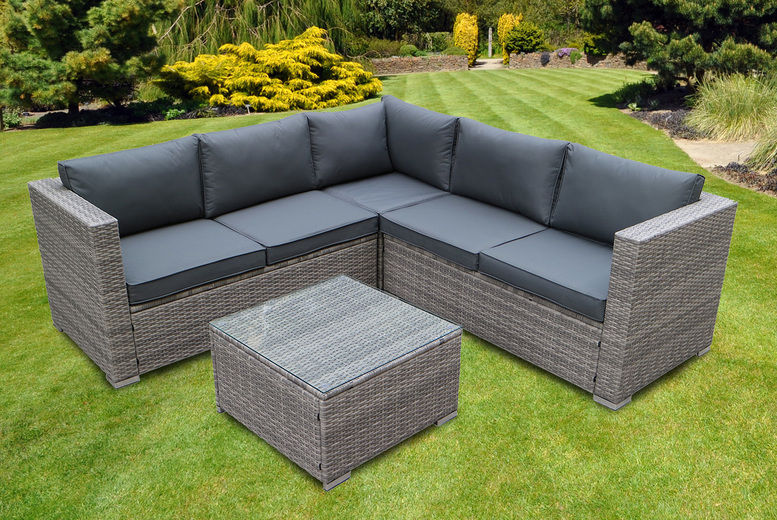 Waterproof Sofa Covers For Pets Uk