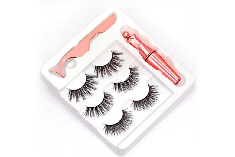 PinkPree---3-Pair-of-Different-Magnetic-Eyelashes-and-Magnetic-Eyeliner-Kits1