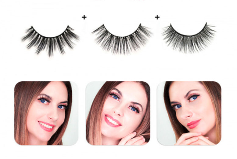 PinkPree---3-Pair-of-Different-Magnetic-Eyelashes-and-Magnetic-Eyeliner-Kits4