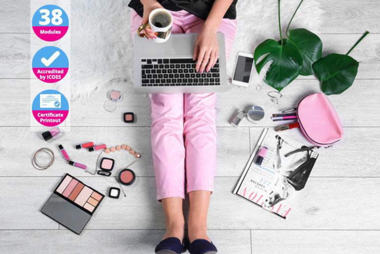 Trendimi_Ltd_Freelance_Makeup_Artist