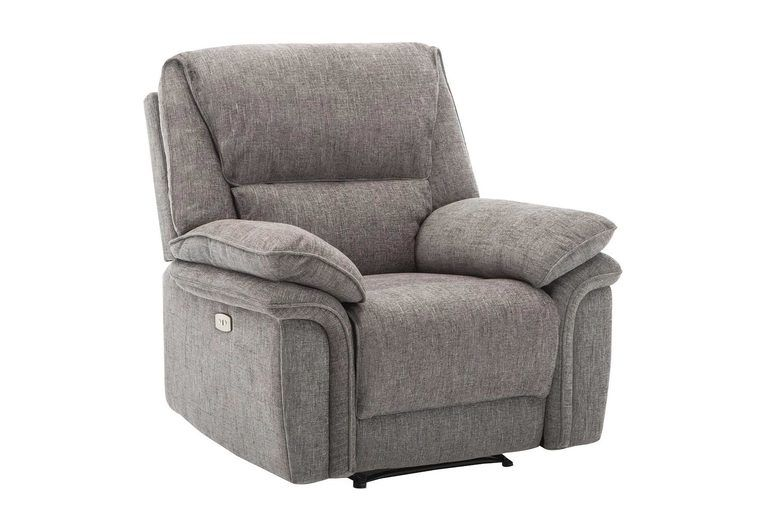 Electric Recliner Sofa | Newcastle