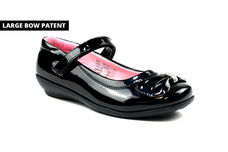 Girls School Shoes   Shop   Wowcher