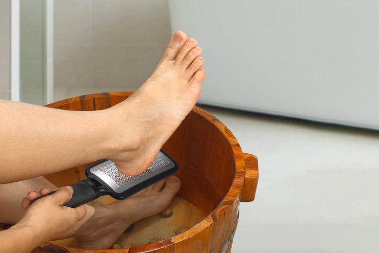 Wintop-International-Development-Ltd-Foot-Pedicure-File-2
