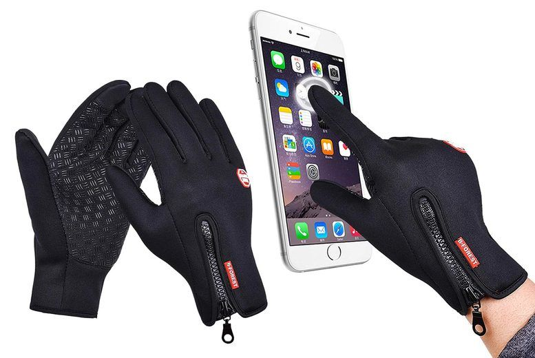 hey4beauty-touchscreen-function-Gloves-S-XL-1