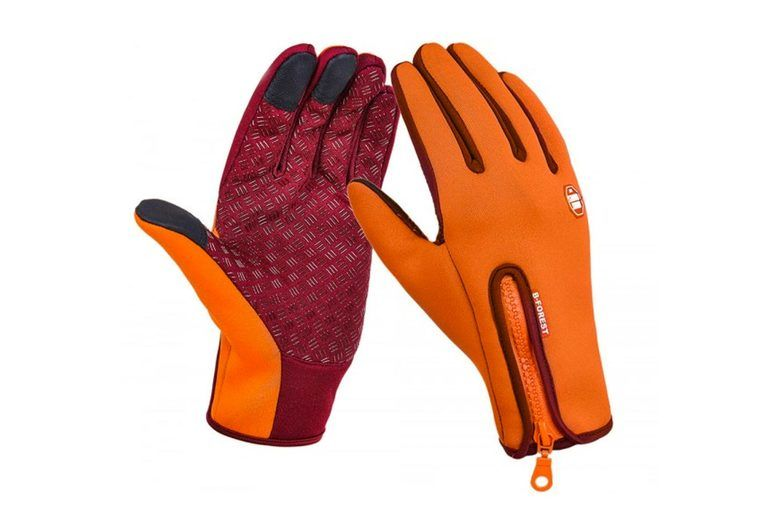 hey4beauty-touchscreen-function-Gloves-S-XL-2