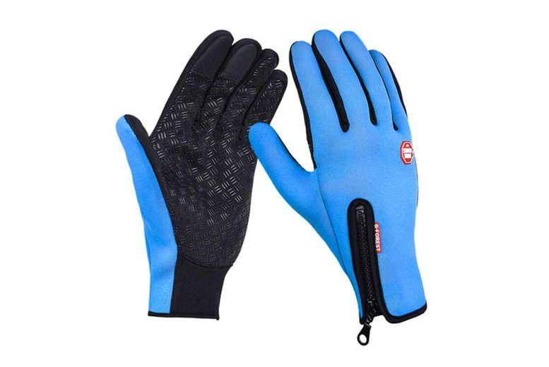 hey4beauty-touchscreen-function-Gloves-S-XL-5