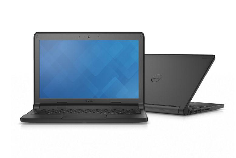 Dell Laptop Deals Wowcher