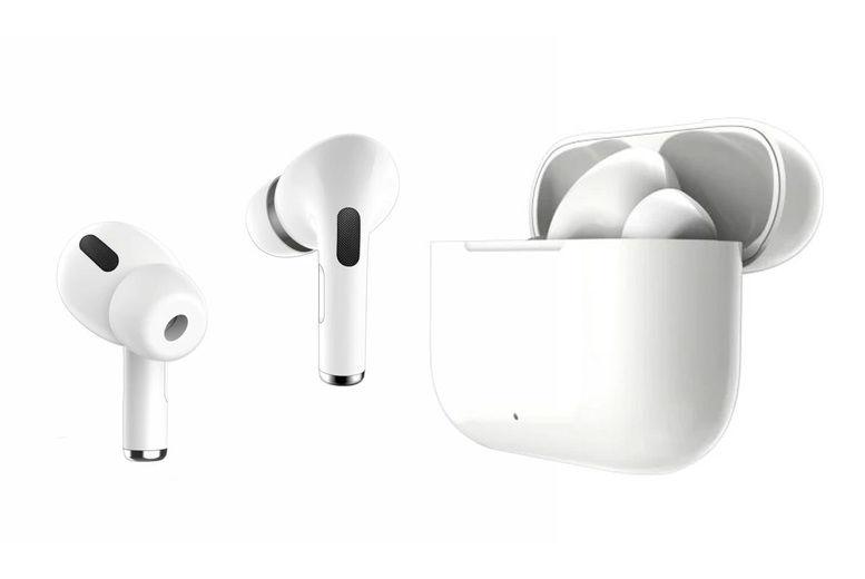 The-Best-Watch-Shop---Wireless-Earphones-H03-New-Generation