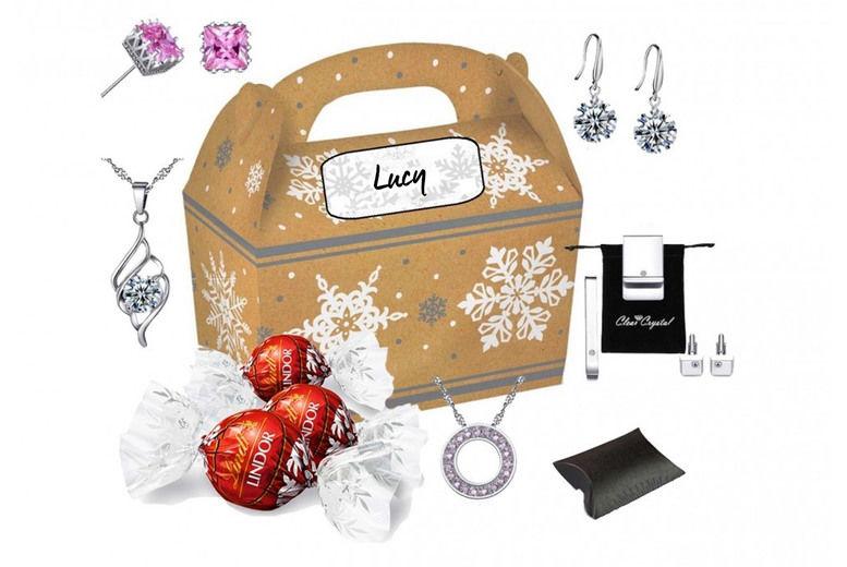 LUXURY-PERSONALISED-CHRISTMAS-BOX