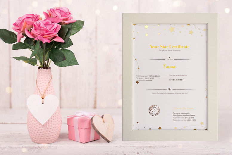 name-a-star-gift-white-frame-from-the-sky-registry (1)
