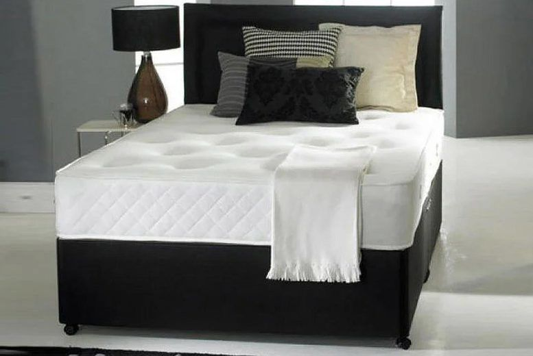 giomani-Radley-Divan-Bed-Set