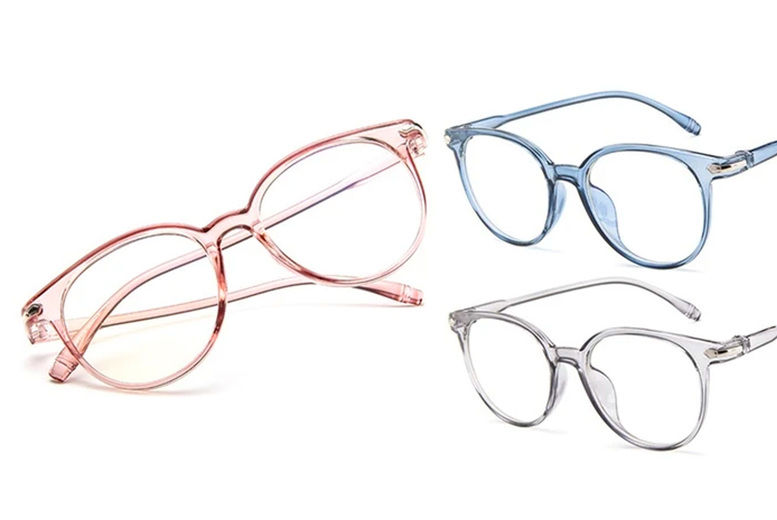 EClife-Style-Blue-Light-Filter-Glasses-1