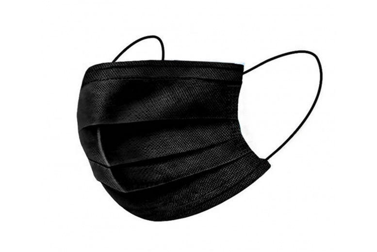 Hey4Beauty---50-or-100PCS-Disposable-Breathable-Non-woven-Face-Covers6