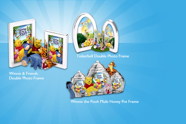 Disney easter gifts london 799 instead of up to 2999 from wowcher direct for a choice of disney kids easter gifts save up to 73 delivery is included negle Images