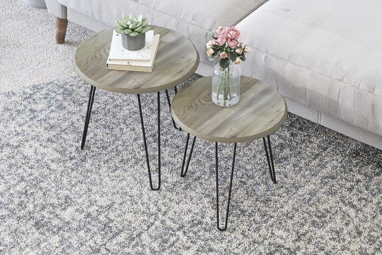 direct-sourcing-Nested-Coffee-Table-reorder-2