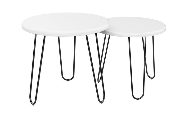 direct-sourcing-Nested-Coffee-Table-reorder-5