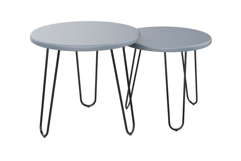 direct-sourcing-Nested-Coffee-Table-reorder-6