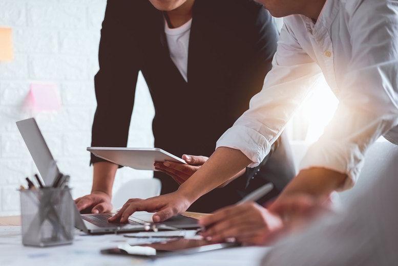Internal-Marketing-Fundamentals-Online-Course-Deal