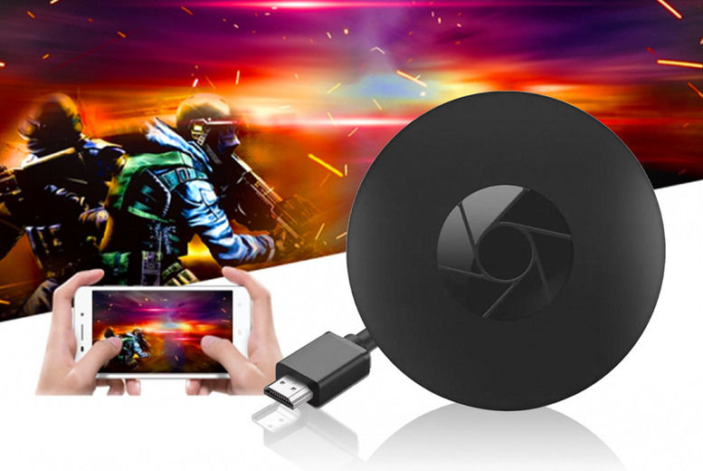 Wireless-4k-Tv-Streamer-1