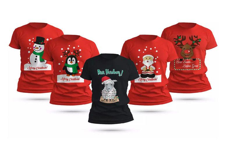 Christmas-T-Shirts-1