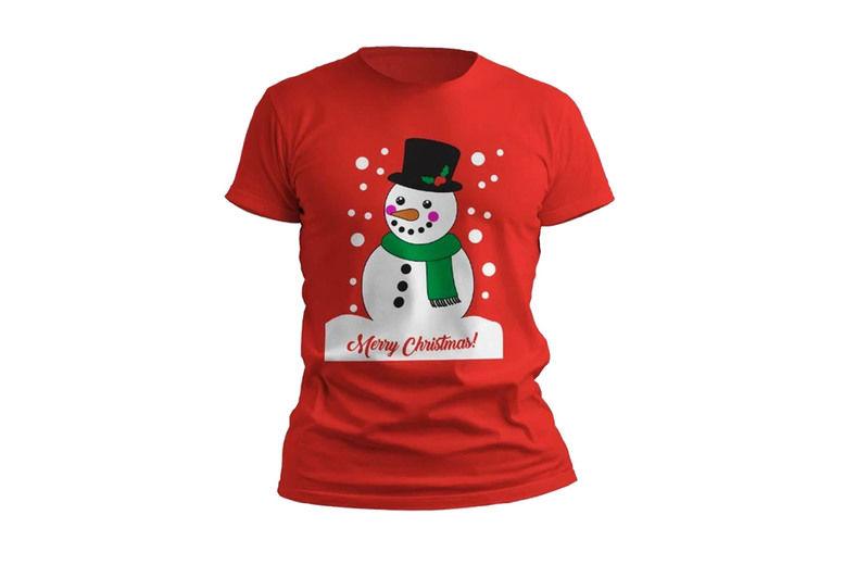 Christmas-T-Shirts-2