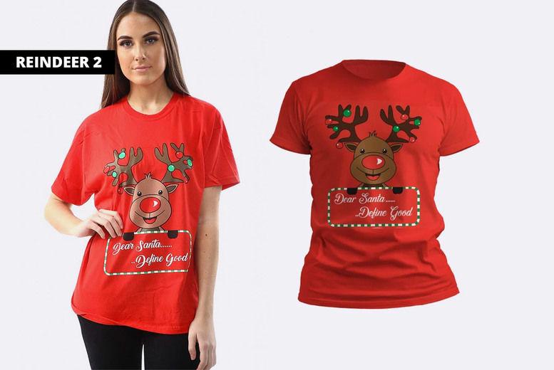 Christmas-T-Shirts-8