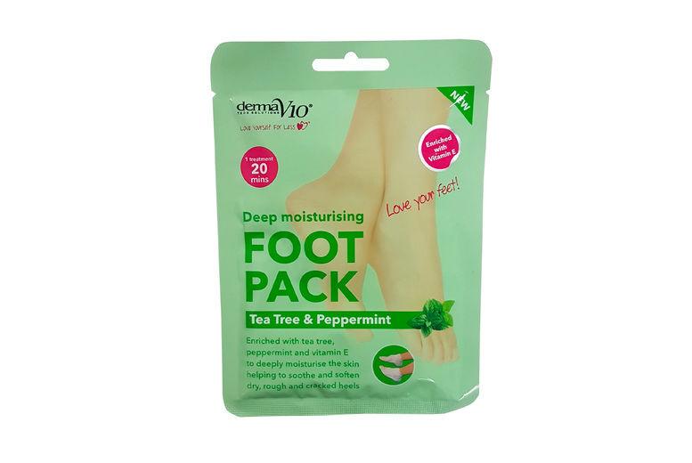 Global-Fulfillment-Limited-Derma-V10-Foot-Mask-Collection-1