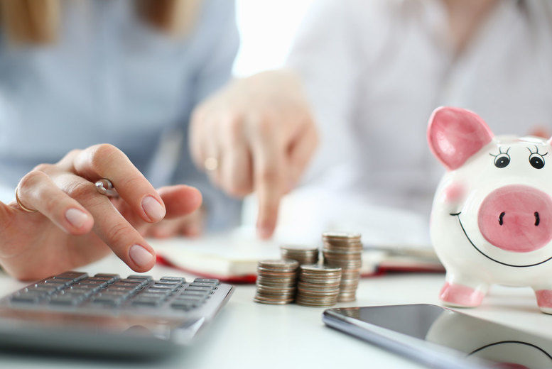 Online Budgets & Financial Reports Course