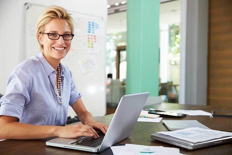 Microsoft Office Course Bundle Voucher