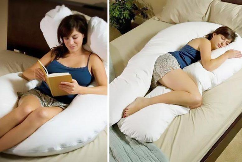 432036 pillow 2