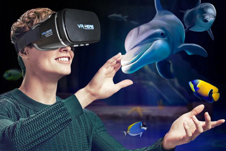 Hunndo-P---VR-Glasses-Gaming-Head-Set