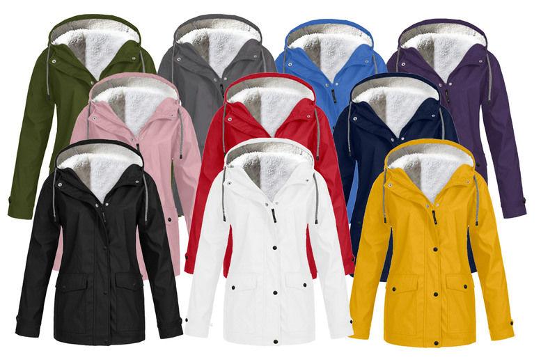 Waterproof-Hooded-Fleece-Lined-SuperSoft-Raincoa-1