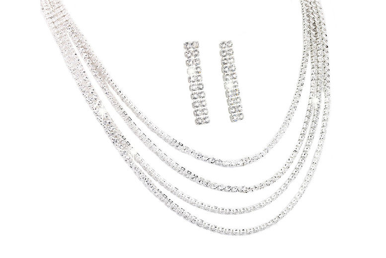 Necklaces | Jewellery shopping deals | Wowcher