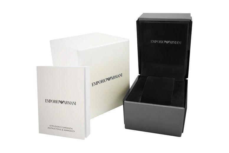 Posh-Boutique-Ltd-EMPORIO-ARMANI-AR1410-6